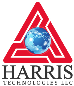 Harris Tech LLC